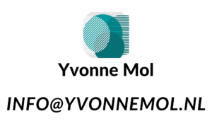 Contact Yvonne Mol
